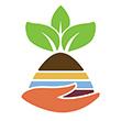 Icono agricola reducido